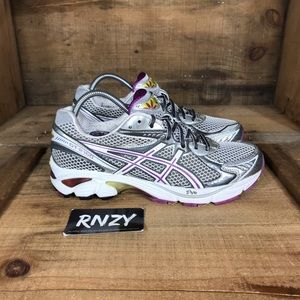 Asics GT 2160 Running Sneakers